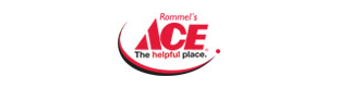 Rommel's Ace Home Center